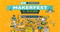 Makerfest - Winter edition