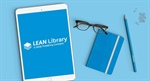 Library Access by Lean Library