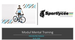 SLL Module Mental Training: Interview #6 mam Ben Gastauer