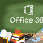 Digital Classroom - Office 365 for Education