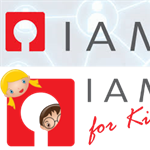 IAM an IAM for Kids