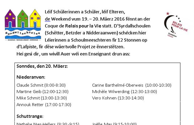 Rencontres en ligne Deutschland kostenlos