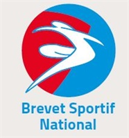 Brevet sportif national 2018