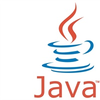Java - Au fil des versions