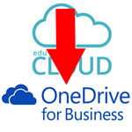 eduCloud goes « OneDrive for Business »