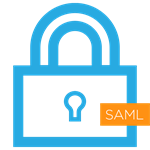 Mise en route du service Single Sign-On (SSO) SAML