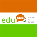 eduSMS - Bulk SMS for Schools