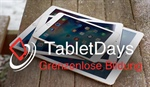 Internationale Tablet Days 2018 - Grenzenlose Bildung