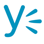 Comment activer Yammer?