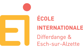 Ecole Internationale de Differdange