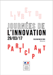 7ème Journée de l'innovation, Paris