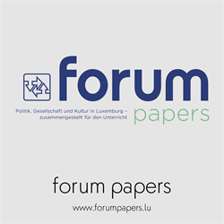 forum papers
