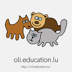 oli.education.lu