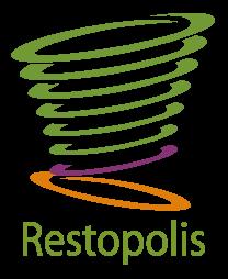 Restopolis 2.0