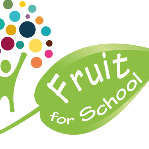 Fruit for school