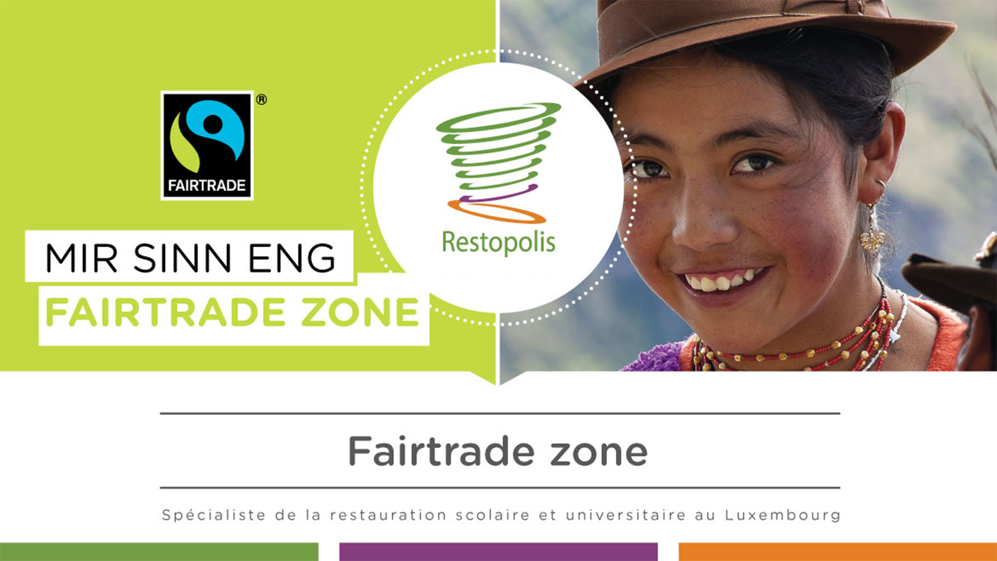 banner-fairtrade