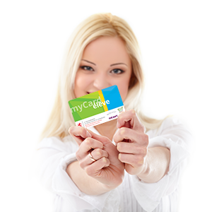 mycard_girl_blond_300x300