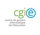 logo_cgie